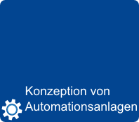 KonzeptionAutomationsanlagen